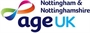 Age UK Nottingham and Nottinghamshire