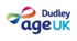 Age UK Dudley
