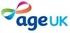 Age UK East Sussex