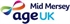 Age UK Knowsley