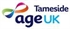 Age UK Tameside