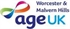 Age UK Worcester & District