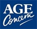 Age Concern - Ledbury and District