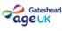 Age UK Gateshead