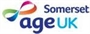 Age UK Somerset