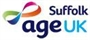 Age UK Suffolk