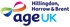 Age UK Hillingdon