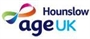 Age UK Hounslow