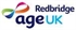 Age UK Redbridge