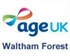 Age UK Waltham Forest