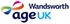 Age UK Wandsworth