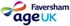 Age UK Faversham