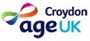 Age UK Croydon