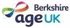 Age UK Berkshire