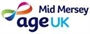 Age UK Mid Mersey