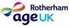 Age UK Rotherham