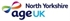 Age UK North Yorkshire