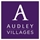 Audley Court Ltd
