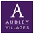 Audley Retirement