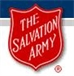 Salvation Army East Scotland Division