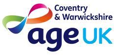 Age UK Warwickshire