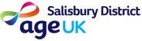 Age UK Salisbury District