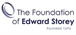 Edward Storey Foundation