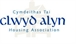 Clwyd Alyn Housing Association Ltd