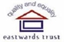 Eastwards Trust