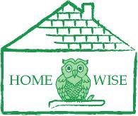 Hyndburn Homewise Society