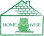 Homewise Society Limited
