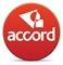 Accord Care
