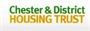 Chester & District Housing Trust