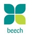 Beech Housing Association Ltd