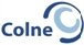 Colne Housing Society Ltd