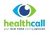 Healthcall Optical Services