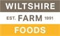 Wiltshire Farm Foods