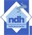 North Devon Homes Ltd