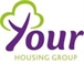 Your Housing Group - Merseyside