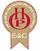 Winner EAC Housing for Older People Awards - Retirement housing 2011